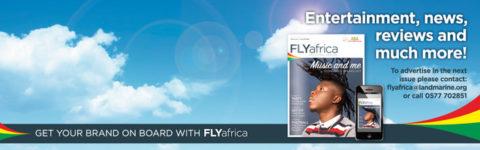 Second Edition In flight